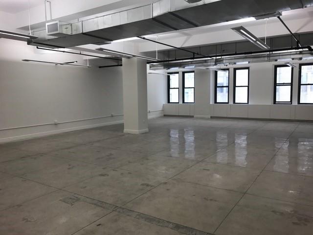 111 John Street New York NY  10038