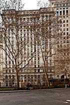 11 Broadway New York NY  10004