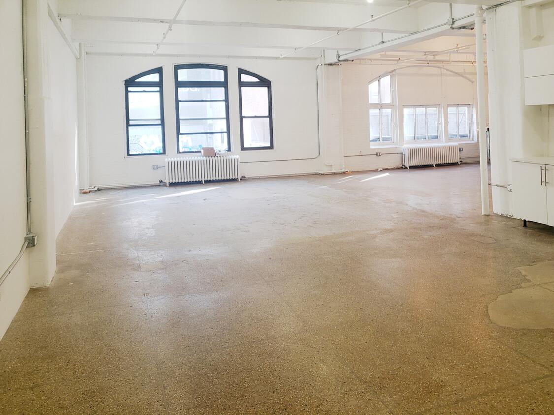 210 11th Avenue New York NY  10001
