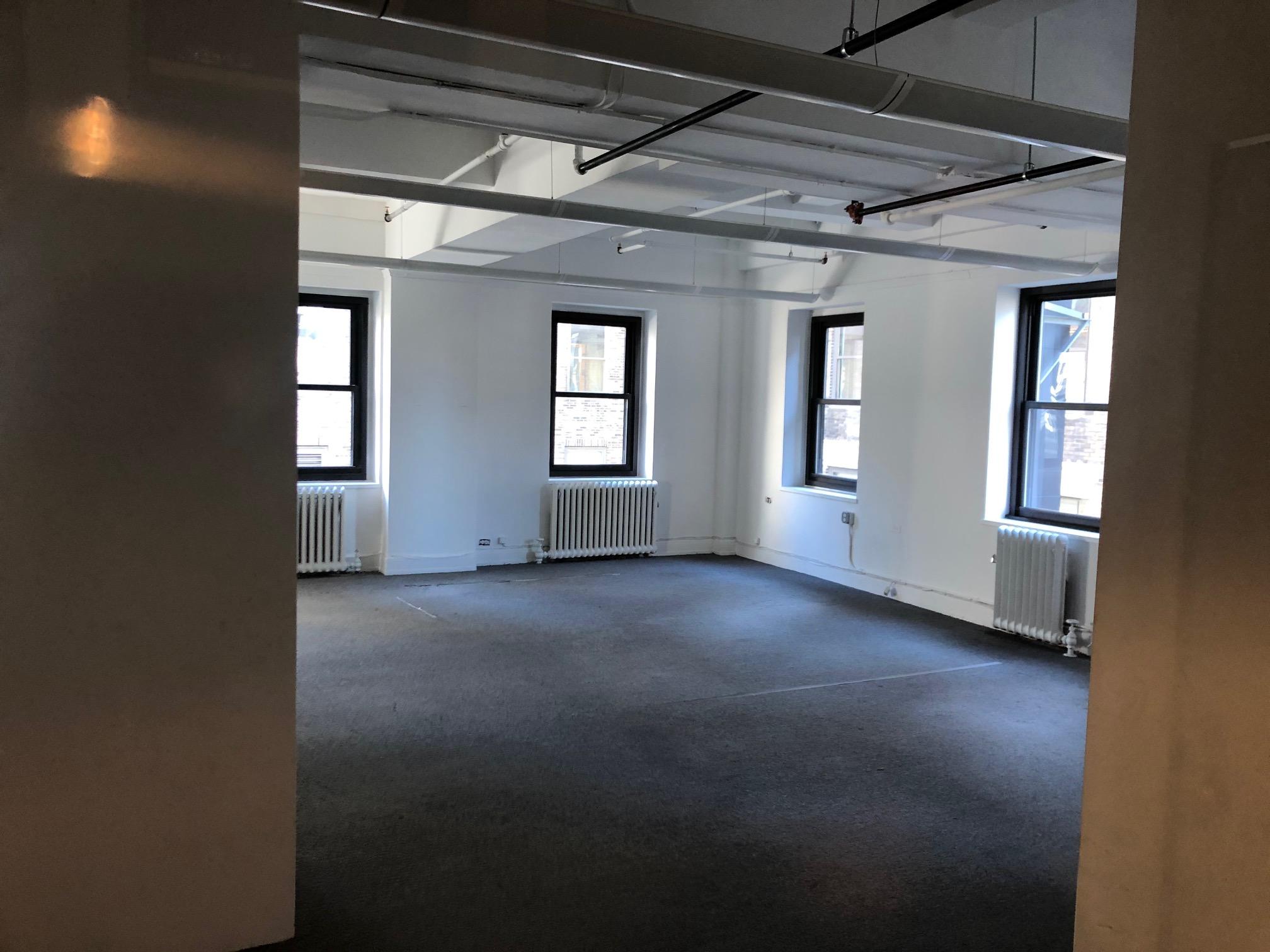 315 Madison Avenue New York NY  10165