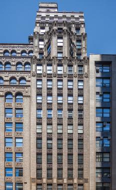 274 Madison Avenue New York NY  10016