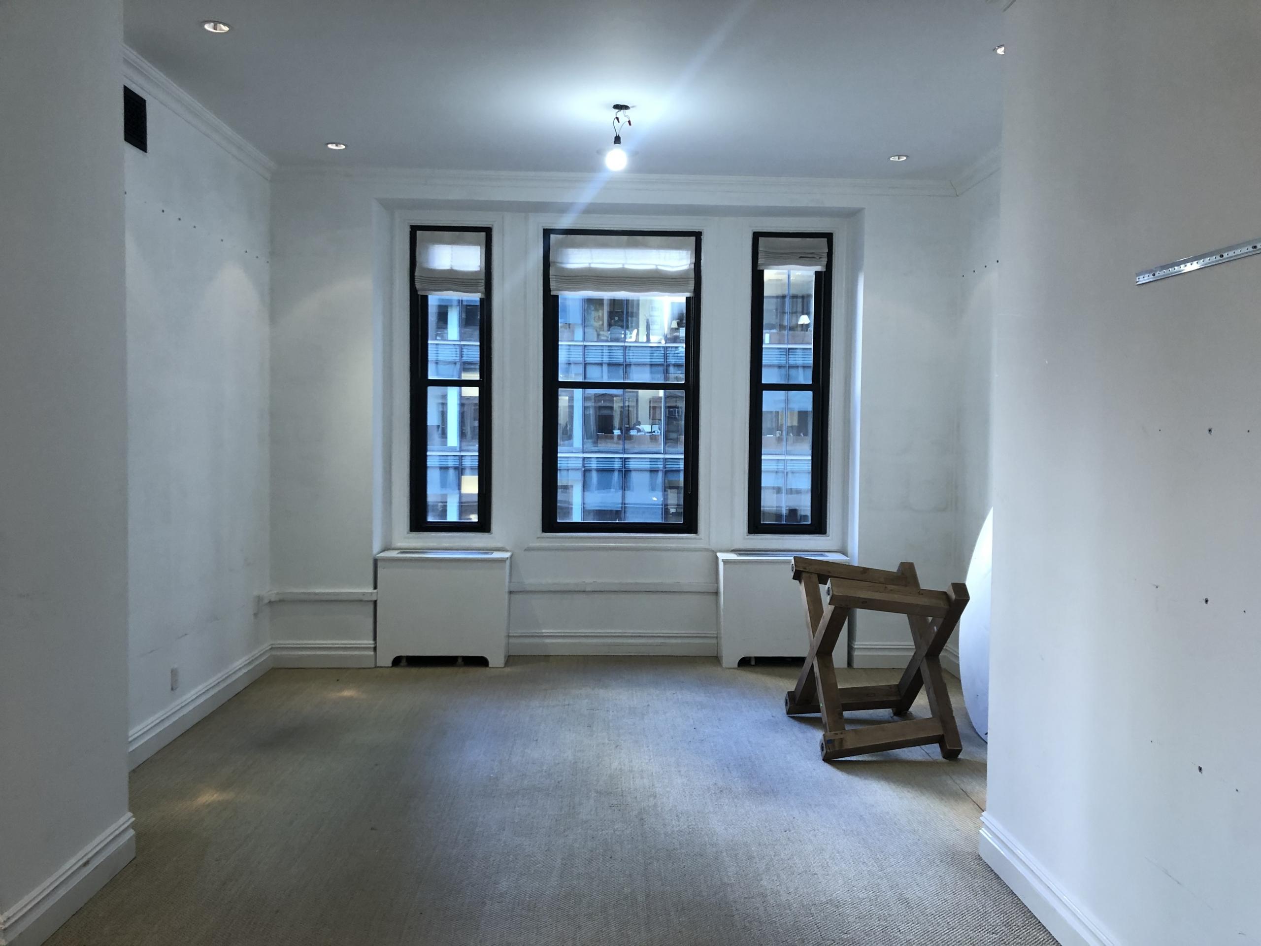 501 Fifth Avenue New York NY  10017