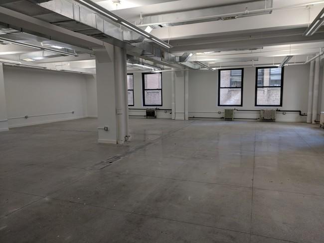 225 Broadway New York NY 10007