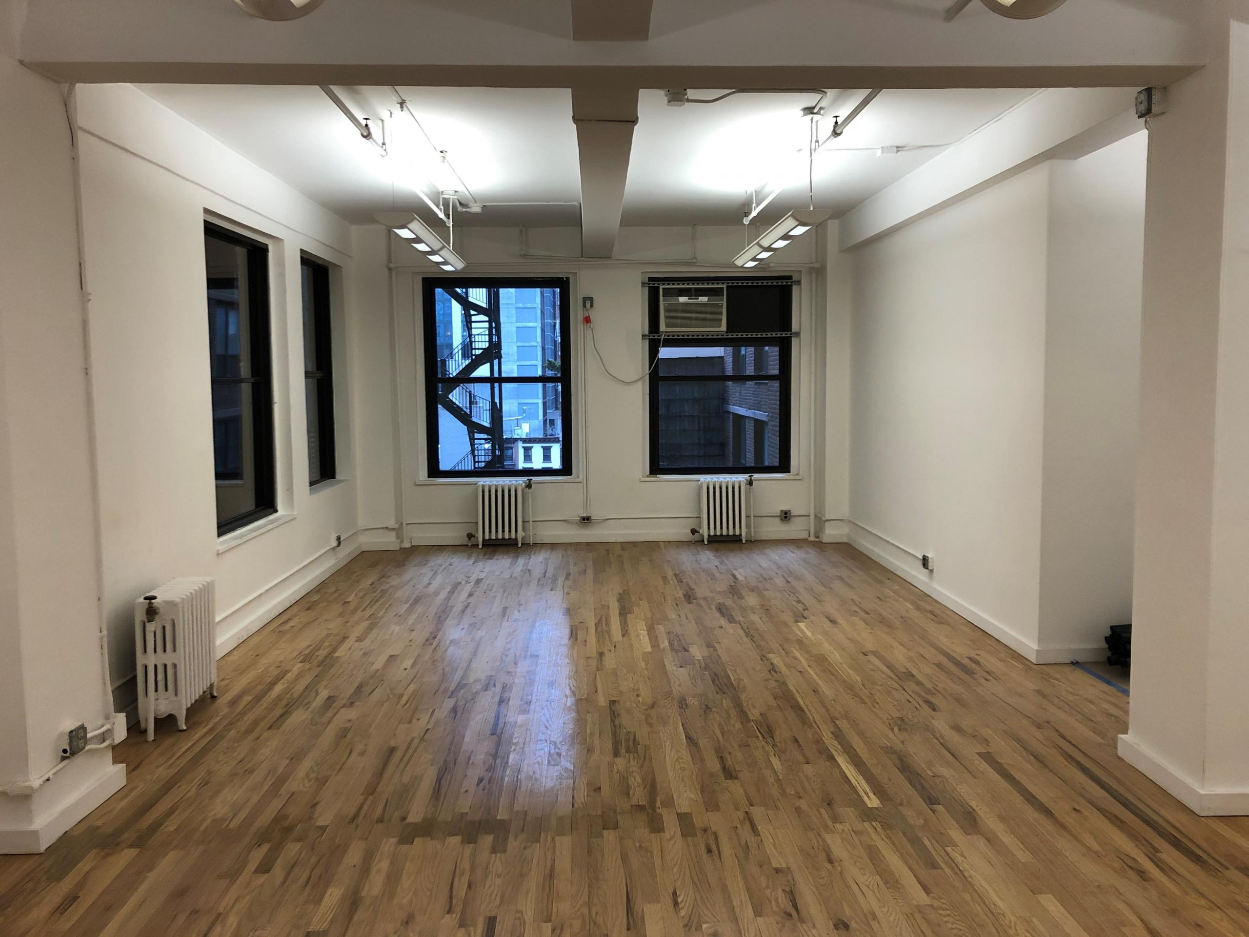 1201 Broadway New York NY  10001