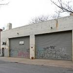 139 Charles St New York NY 10014