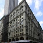 366 5th Avenue New York NY 10001
