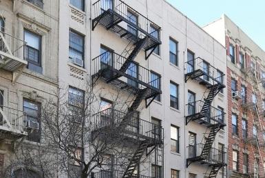 380 E 10th St New York NY 10009