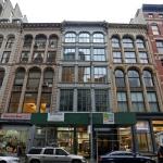390 Broadway New York NY 10013
