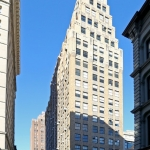 401 Broadway New York NY 10013
