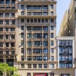 45 W 34th St New York NY 10001