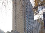 800 5th Ave New York, NY 10065