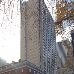 800 5th Ave New York, NY 10065