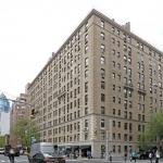 828 Lexington Ave New York, NY 10065