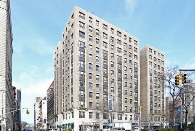 2901-2909 Broadway New York NY 10025