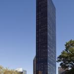 845 United Nations Plz New York NY 10017