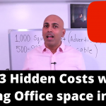 top 3 hidden costs when renting office space in NYC