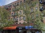 152 Allen St New York NY 10002
