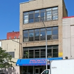 181 Chrystie St New York NY 10002