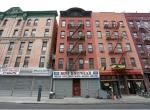 93 Allen St New York NY 10002